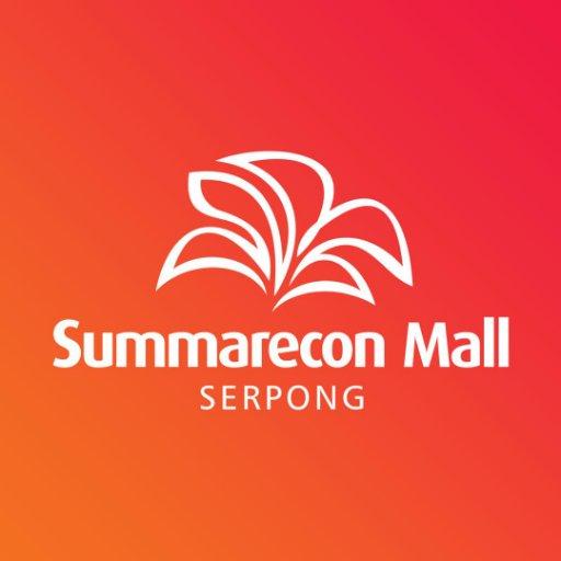 @SMS_Serpong