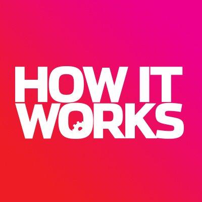 @HowItWorksmag