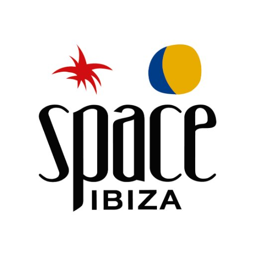 @SpaceIbiza