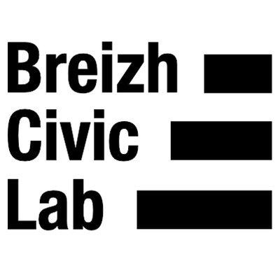 bzhciviclab