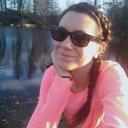Leanne Smith - @LeannieRD - Twitter