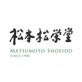 松本松栄堂 MatsumotoShoeido
