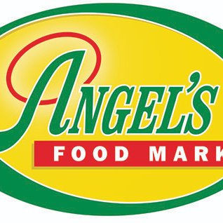 Angel's Food Market