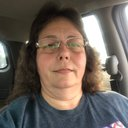 Tina Rhodes - @TinaRho10939462 - Twitter