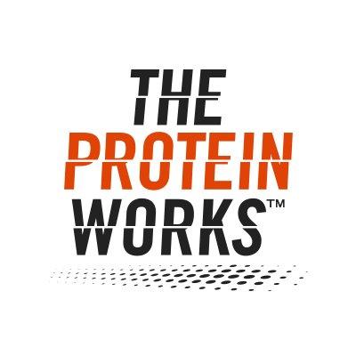 """Résultat de recherche d\'images pour """"the protein works logo"""""""
