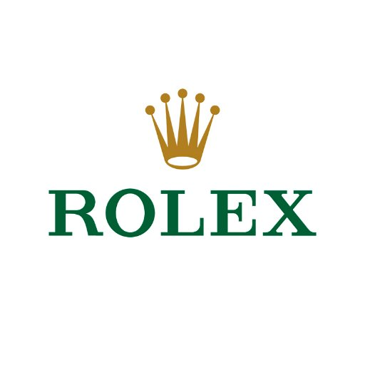 ROLEX (@ROLEX )