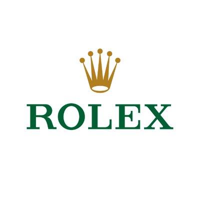 @ROLEX
