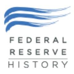 Fed Reserve History