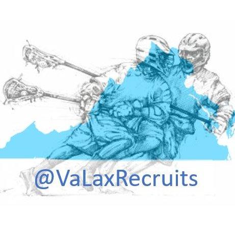 VaLaxRecruits