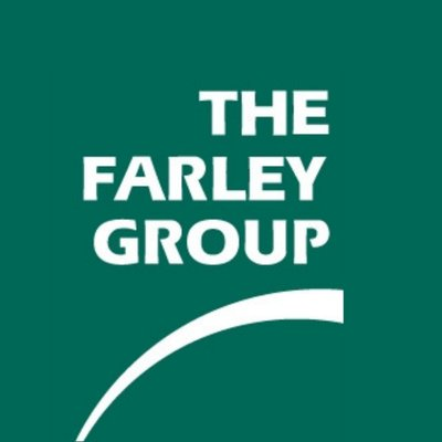 Image result for the farley group