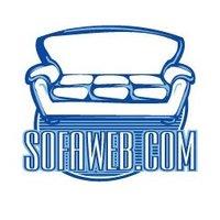 Enjoyable Sofaweb Com Sofaweb Twitter Profile And Downloader Twipu Bralicious Painted Fabric Chair Ideas Braliciousco