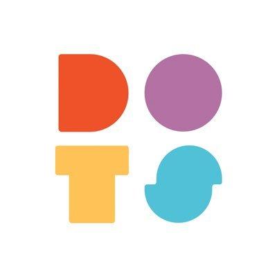 @dots