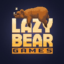 Lazy Bear Games on Twitter: