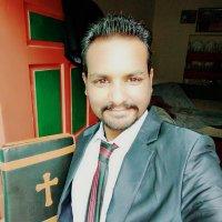 pastor_mohsin