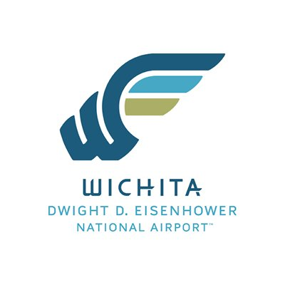 Wichita Airport ICT