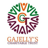 Gajelly Charitable Trust