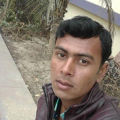 Deepak Insan's Twitter Profile Picture
