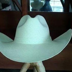 Sombreros Suaza Suaceño ( SSuaceno)  ac1e06bb9ed