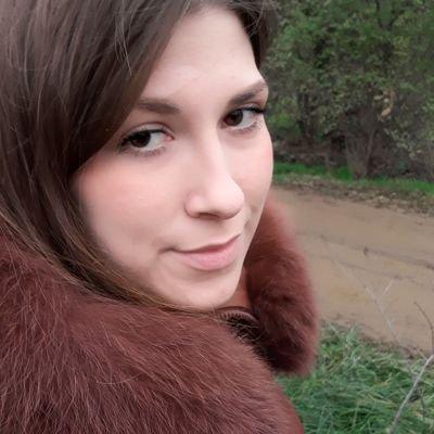 Anna simonova перспективные работы для девушек