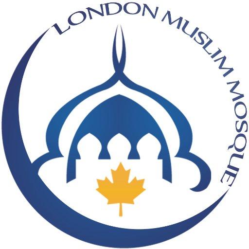 London Muslim Mosque (@LondonMosque) | Twitter