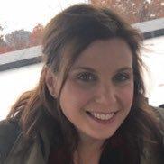 Hillary Oravec (@HillaryOravec) Twitter profile photo