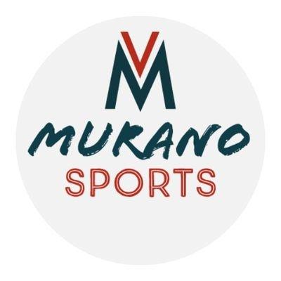 Murano Sports