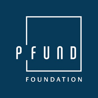 89b2d8deb PFund Foundation ( PFundFoundation)