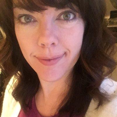 kcco dating Online Dating foto hjälp