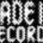 Fade-in Records