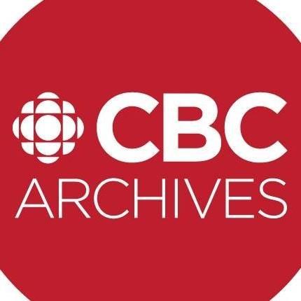 @cbc_archives