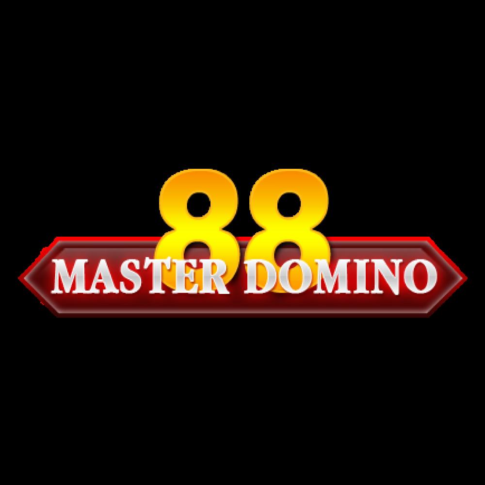 Masterdomino88 Auf Twitter Masterdomino88 Situs Judi Online Aman Terpercaya Wa 639279154240 Bbm Masdo88 Fb Master Domino88 Https T Co 6ohcrwhqba Judionline Judikartu Pokerindonesia Judipoker Pokeronline Chipsgratis Masterdomino88