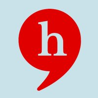 Hype.News Danmark