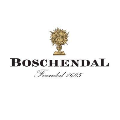 @BoschendalWines