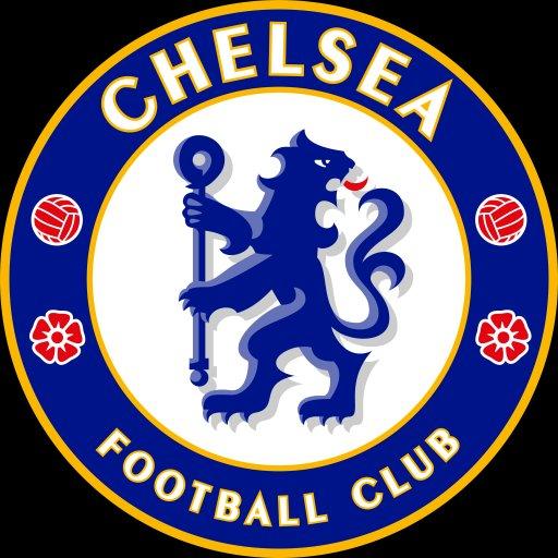 @ChelseaFC_Japan