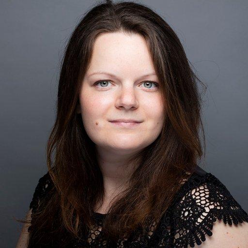 Lenka Koppová | Cambridge Social Media on Twitter
