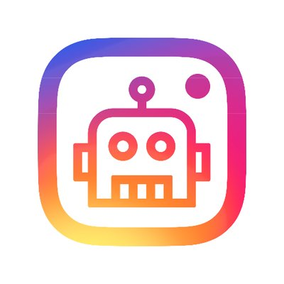 Automate Your Socials | Free Instagram Bot Tool