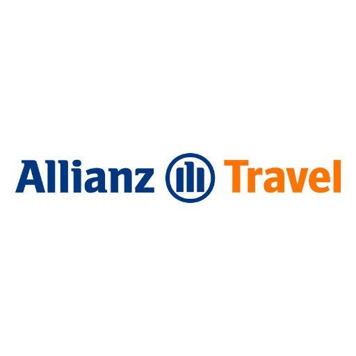 @AllianzTravelME
