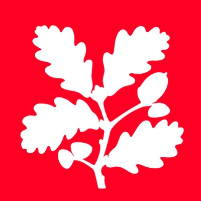 National Trust Wales (@NTWales) Twitter profile photo