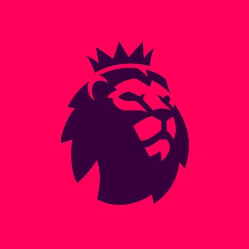 Premier League (@premierleague )