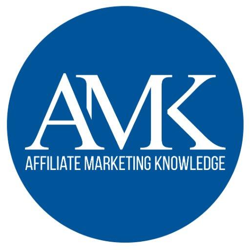 Affiliate Marketing Knowledge