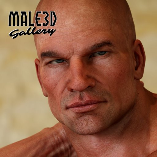 Gallery male photo How to
