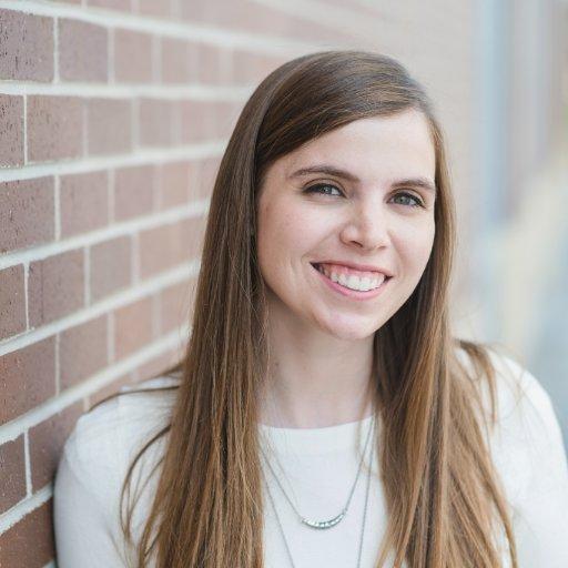 Michelle Stoddard