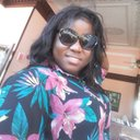 carmela johnson - @carmela60387122 - Twitter