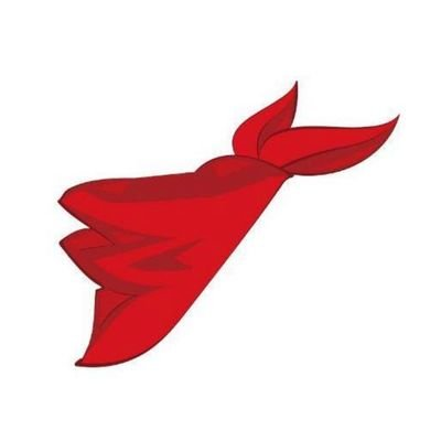 prix limité Couleurs variées plusieurs couleurs Les Foulards Rouges Officiel (@FoulardsRougesO) | Twitter