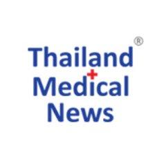 Thailand Medical News