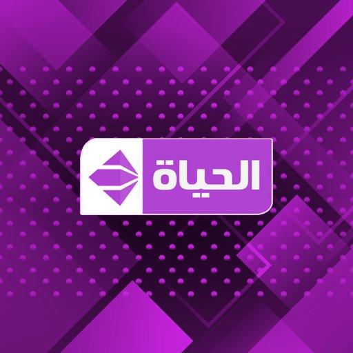 @AlHayah2TV