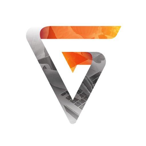 VirtualGoLtd