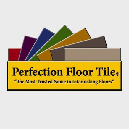Perfection Floor Tile Perfectiontile