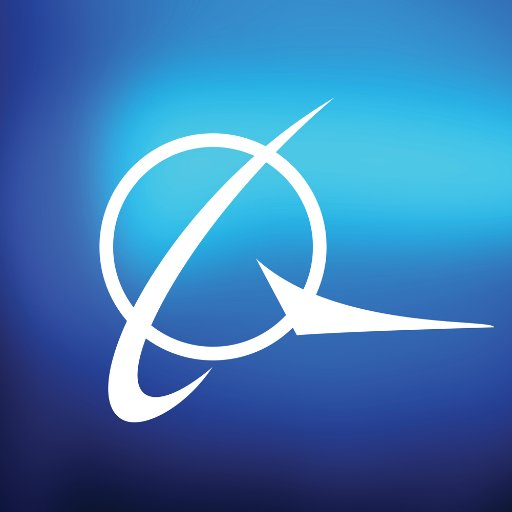 Boeing Space