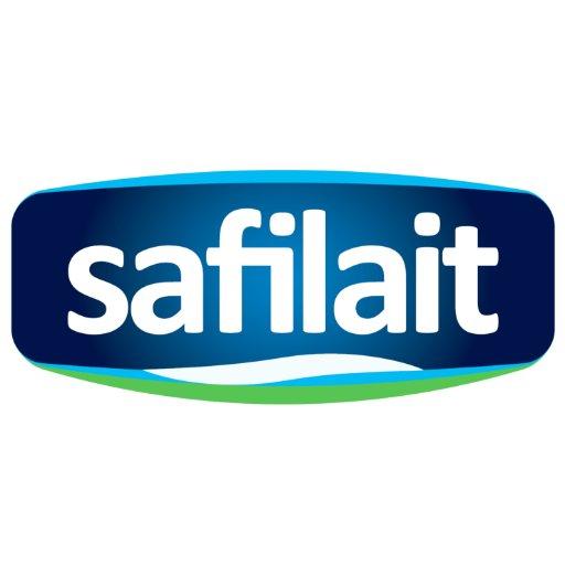 @safilaitdz
